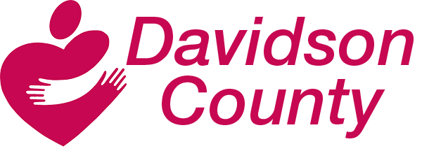 Davidson County Community Action | War on Poverty
